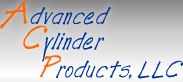 Advanced Cylinder Products, LLC.